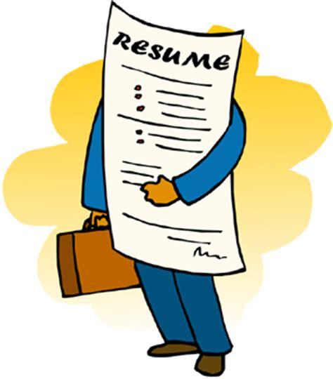 Good sales skills for resume